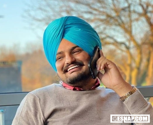 Sidhu Moose Wala Biography » Age, Logo, Photo, Wiki, Affairs, Song, Family & Profile 1