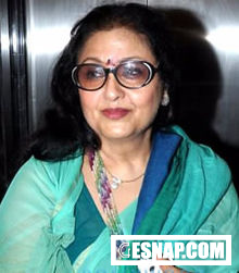Leena Chandavarkar photo